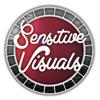 Sensitive Visuals