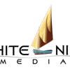 White Nile Media