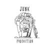 Junk Productions