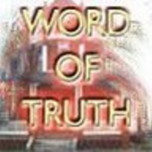 Profile picture for Word Of Truth
