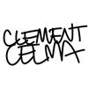 Clement Celma