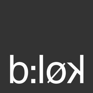 Profile picture for blokdesign