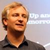Erik Michielsen