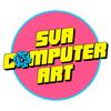 SVA Computer Art