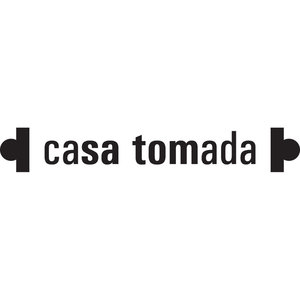 Profile picture for Casa Tomada