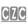 CZC MEDIA
