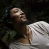Yuta Okamura