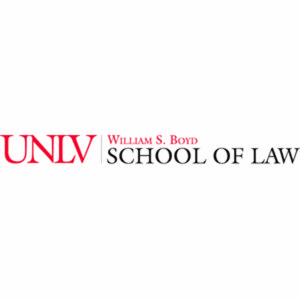 Profile picture for William S. Boyd School of Law