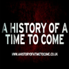 A History of a Time to Come