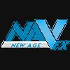NewAgeVFX