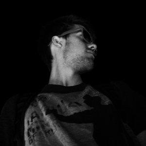 Profile picture for Pedro Santos