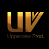 Upperview Productions