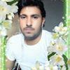 Momin Afghan