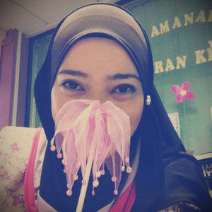 Profile picture for Sabrina Jali