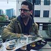 Jon Fraser