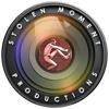 Stolen Moment Productions