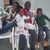 Sodeinde Olaoluwa Moses