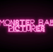 Monster Bay Pictures