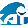 KAI Marine Services