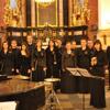 PARAFRAZA choir