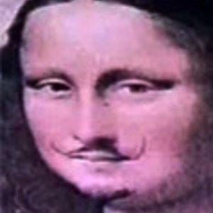 Profile picture for Boneteria Digital