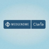 medgenomeclaria