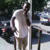 Obby Mwakyusa