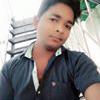 Chandrahas Kumar
