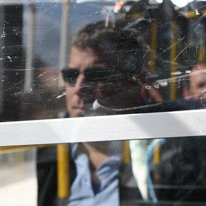 Profile picture for Pierre Ouellette