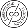 EverySecond Production