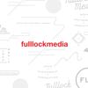 Full Lock Media