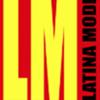LATINA MODELS HD TV