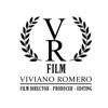viviano romero film
