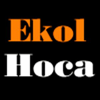 twitter: @ekolhoca