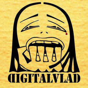 Profile picture for ۞ DIGITALVLAD ۞