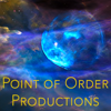 Point of Order Productions