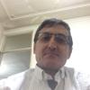 Rashed Nasiry