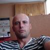 Yevgen Klochko