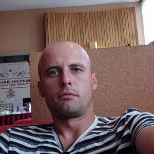 Profile picture for Yevgen Klochko
