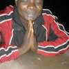 Chatwell Nkuna