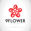 9 Flower Pictures