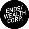 Ends/Wealth Corp.