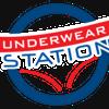 Underwear Station
