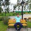 Veniamin Alexandrov