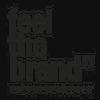 "feelthebrand"""