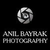 Anil Bayrak