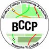 BCCP Video