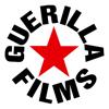 Guerilla Films