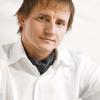 Mike Sorochev