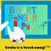 Smart FingerPuppet